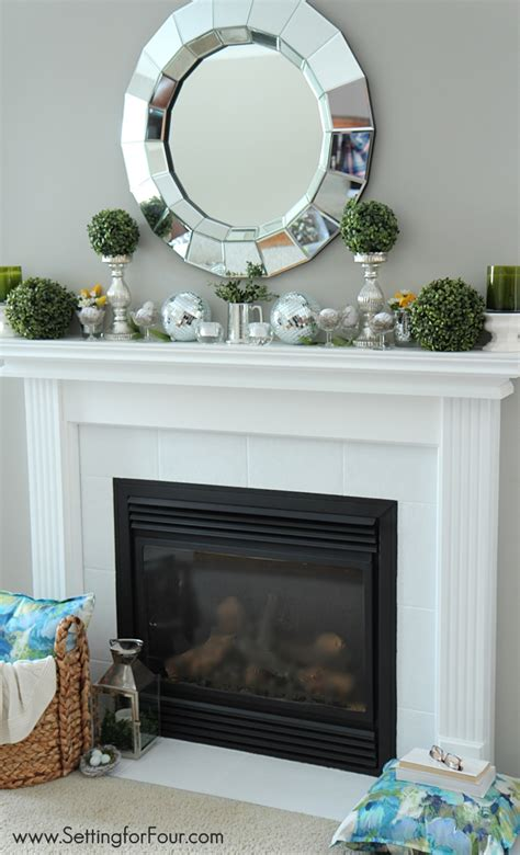 how to decorate a mantel 28 images how to decorate a mantel designed decor mantels around
