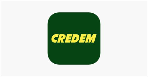 Credem It Mobile Credem Su App Store