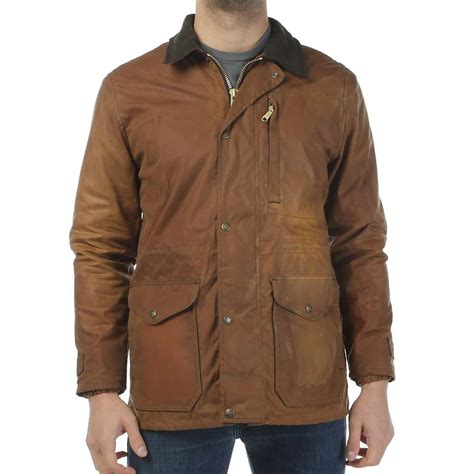 Jaket Bomber Raptor Green Moose Original filson shirt jacket jackets review