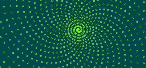 imagenes moviendose html aprender y ense 241 ar matem 225 ticas la espiral de arqu 237 medes y