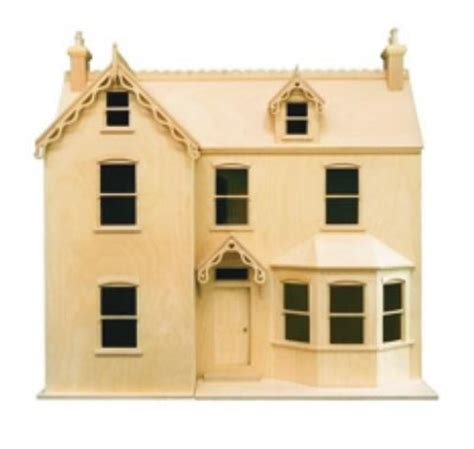 dolls house ireland dollhouse s basement archives doll store