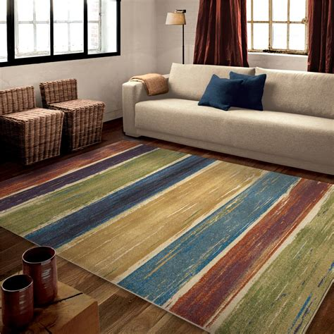 area rugs for house 3836 5x8 orian rugs 3836 5x8 bright color abstract