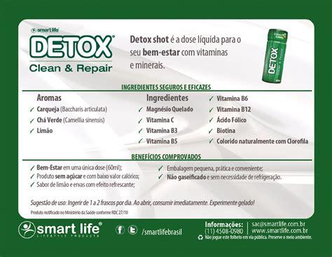 Detox 3 Im Como Tomar by Divina Sina Desintoxicar Detox Promova A Sa 250 De E Bem
