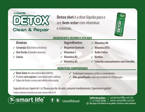 Greenfield Detox Shooting Ma by Divina Sina Desintoxicar Detox Promova A Sa 250 De E Bem