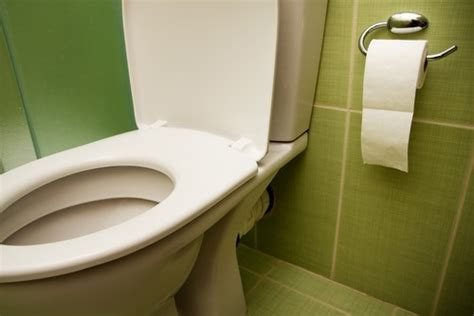 bathroom smells of urine 301 moved permanently