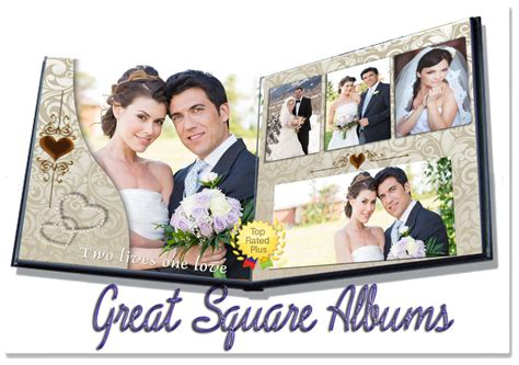Wedding Photo Album Design Templates Adobe Photoshop by Photoshop Wedding Digital Photo Album Templates Psd 12x12