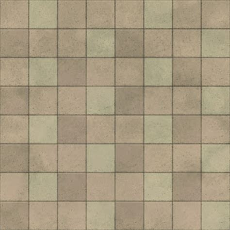 pattern tiles photoshop seamless textures and patterns 3 seamless tile textures
