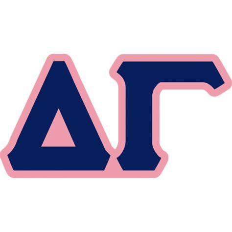 delta gamma letters crna cover letter
