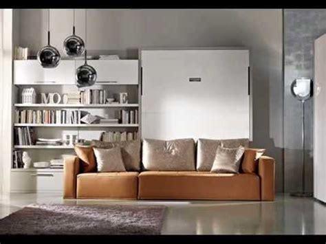 spinelli divani divani letto trasformabili a roma letti a scomparsa roma
