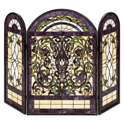 Fireplace Decorative Screen by 17 Best Images About Furniture Decor On