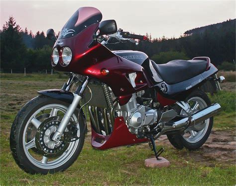 Suzuki Gsx1100g For Sale Suzuki Gsx 1100 G For Sale Motorcycles Catalog With