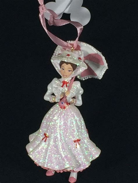 17 best images about mary poppins on pinterest disney