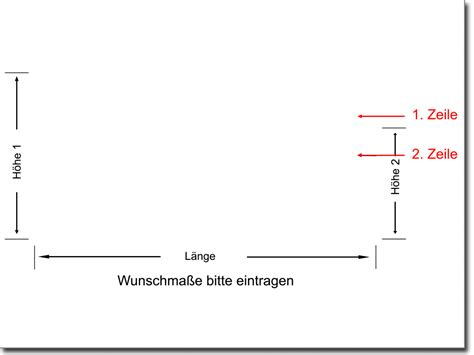 Fensteraufkleber Gewerbe by Wunschbegriffe Klebefolie F 252 R Fenster Fensterperle De