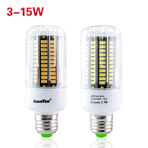 are led lights brighter smd led is smd led brighter