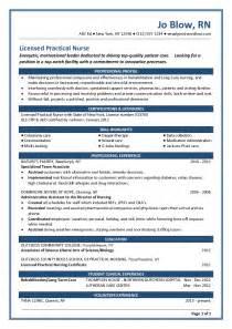 entry level registered nurse cover letter samples graduate