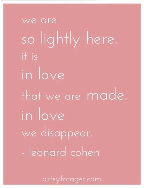 love how artsy it is but i would need different colors artsy quotes about love quotesgram