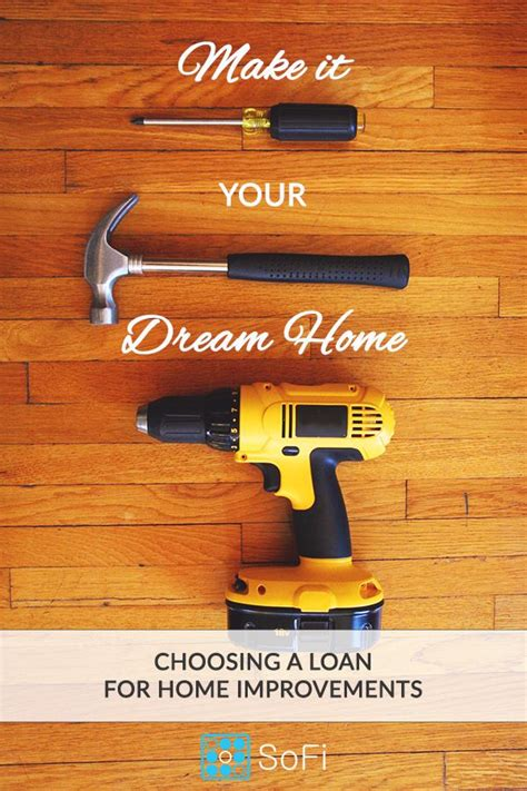 the 25 best home equity loan ideas on home