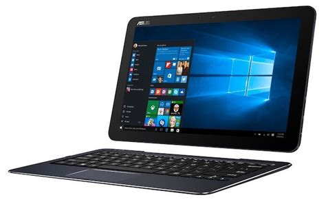 wallpaper asus t100 the best mini tablet pc or convertible hybrid