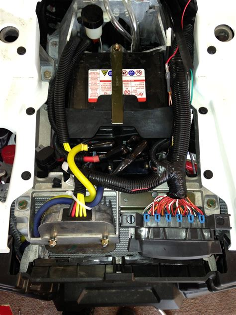 polaris 3500 winch problems wiring diagrams wiring