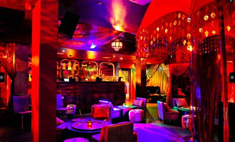 house music club london london nightclubs best nightclub in london