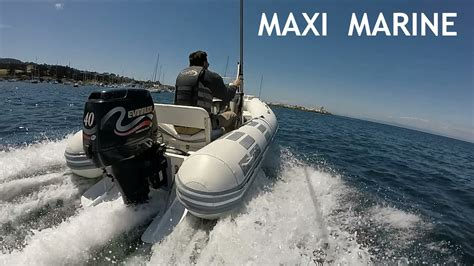 zodiac boats for sale in egypt extreme inflatable boat trim tabs on rib zodiac type doovi