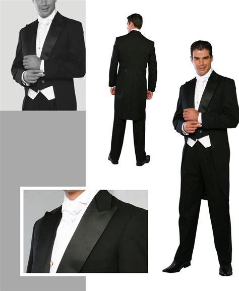 ropa para chambelanes porque sin novio no hay boda d paul ropa de etiqueta