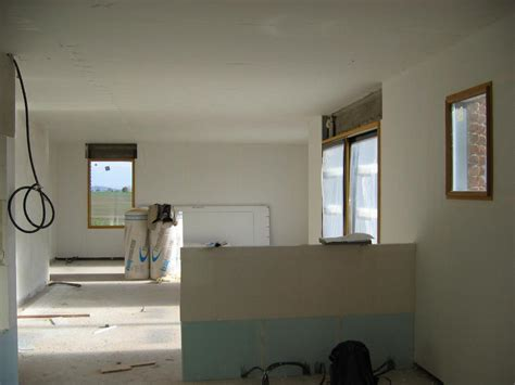 plan salon cuisine sejour salle manger plan salon cuisine sejour salle manger 1 45 et 50 m2