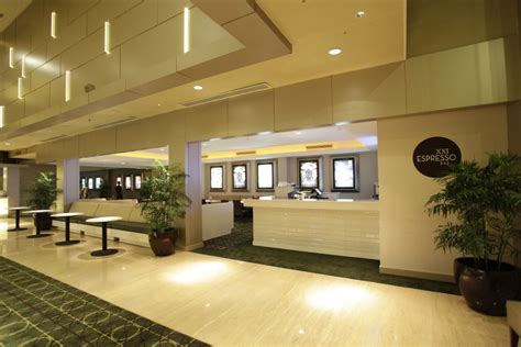 cinema 21 jogja espresso bar kini hadir di empire xxi jogjakarta cinema 21