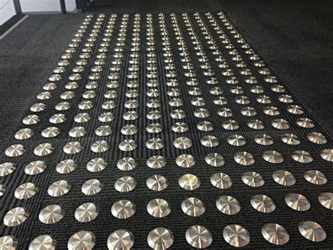 Tactiles TT DL (drill & lock)   Anti Slip Products   Anti