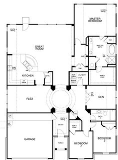 Southfork Ranch Floor Plan by Southfork Dream Home On Pinterest Dallas Ranch House