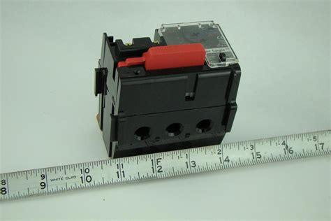 square d motor logic adjustable heater for motor