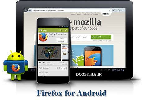 mozilla for android mozilla firefox 23 0 for android