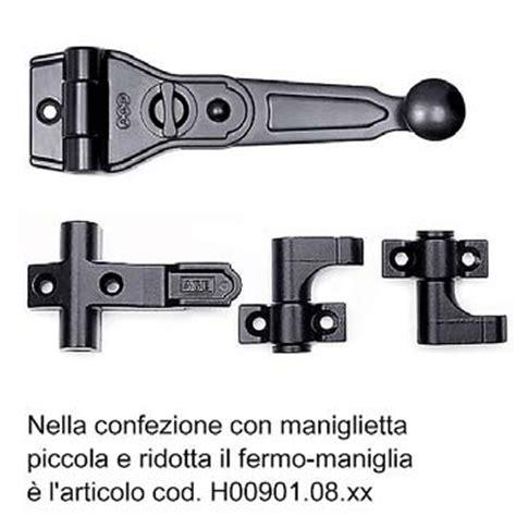 spagnoletta persiana benvenuto in ferramenta ferramenta porte finestre