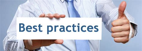 data quality best practices getting real about data quality best practices