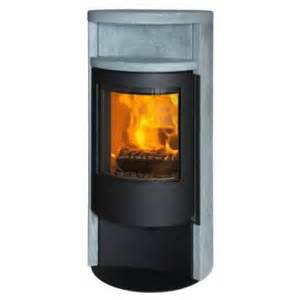 soapstone stove jydepejsen stove with soapstone