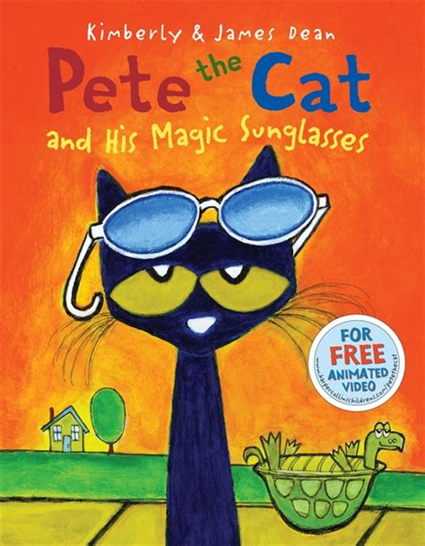 pete the i pete the pete the cat books class with pete the cat howlingyogabooks