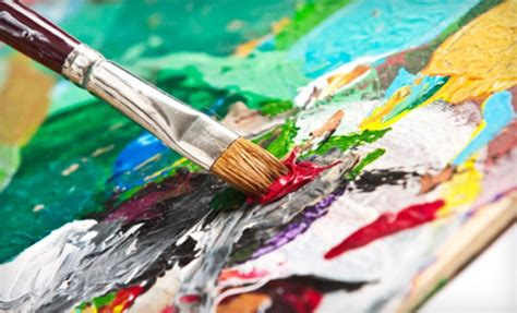 painting for adults creative workshops