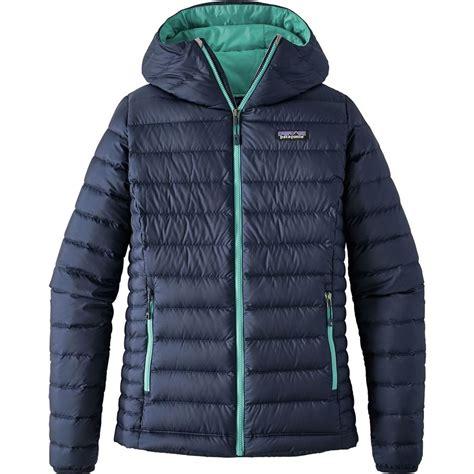 Jaket Vr46 Hoodie Jumper patagonia sweater zip hooded jacket s backcountry