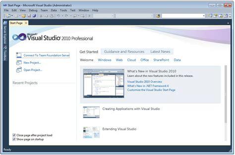 downloads visual studio autos post download visual studio 2010 professional free malavida