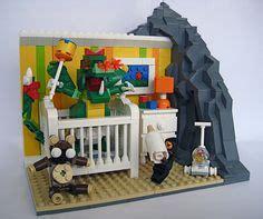 Lego Baby Room by Lego Baby Room Lego Legobedroom Legobaby Legoroom Legodragon