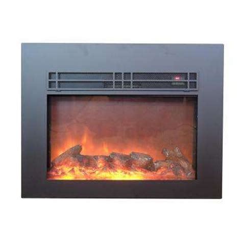 240 Volt Electric Fireplace by Radiant Electric Wall Heaters Wall Heaters The Home