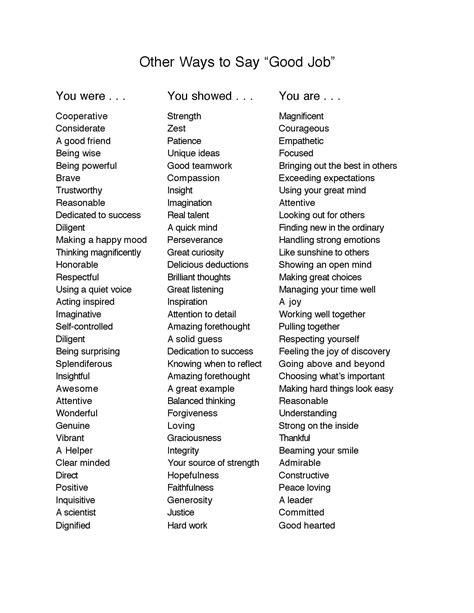 april 2013 newsletter from our preschool behavioral