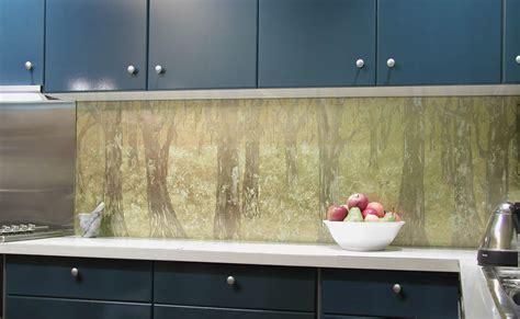 new for 2010 ikea kitchens fastbo wall panels 187 ikea kitchen glass wall panels modern diy art designs