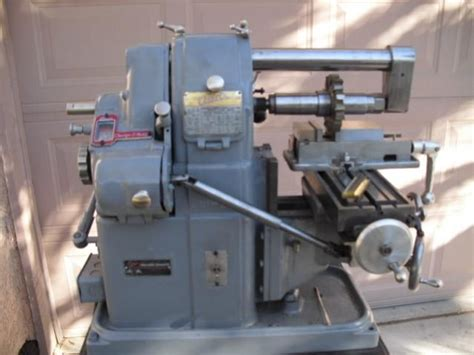 1000 Images About Milling On Pinterest Milling Machine