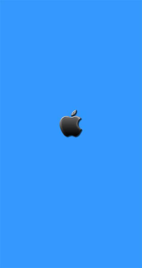 wallpaper for apple 5 s iphone 5s wallpaper