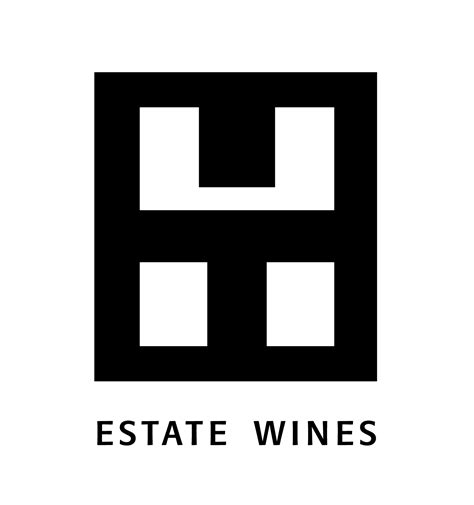 logo black on white paso robles wine country alliance
