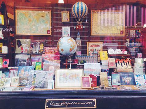 libreria viaggi il paradiso dei viaggiatori la libreria di viaggi