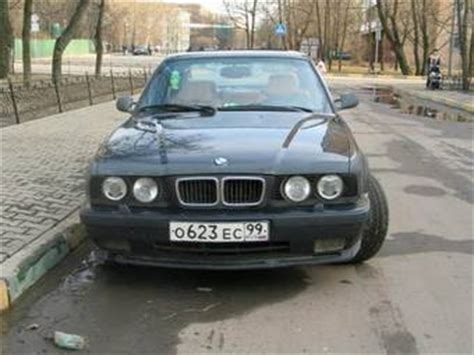 car owners manuals for sale 1995 bmw 5 series electronic throttle control 1995 bmw m5 for sale 3 8 gasoline fr or rr manual for sale