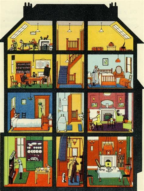 build a house online free excellent on interior and interior clipart part the house pencil and in color