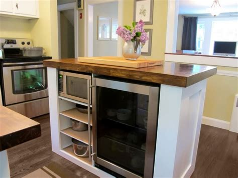 kitchen islands for cheap cheap kitchen island ideas custom built kitchen islands